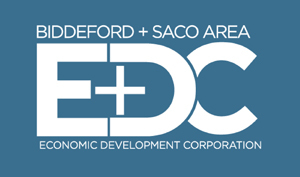 Business Resources - Biddeford-Saco Area Economic Development Corporation
