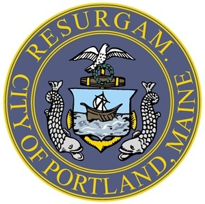 Business Resources - City of Portland Economic Development