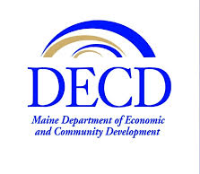 Business Resources - Maine Department of Economic and Community Development