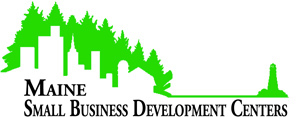 Business Resources - Maine Small Business Development Center