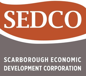 Business Resources - Scarborough Economic Development Corporation