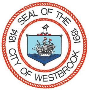 Business Resources - Westbrook Economic  Community Development