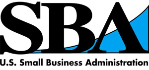 Business Resources - Small Business Administration