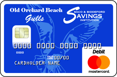 Old Orchard Beach Community Card