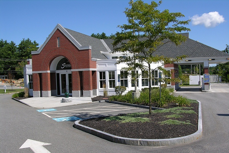 Biddeford Branch