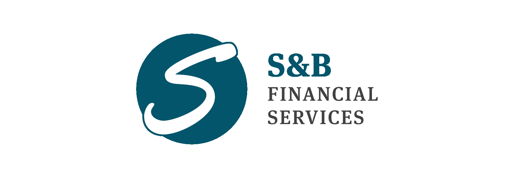 s&b financial services