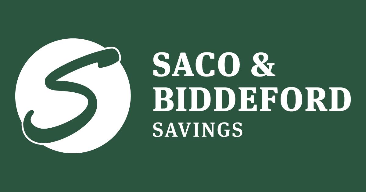 Locations Hours Saco Biddeford Savings Institution